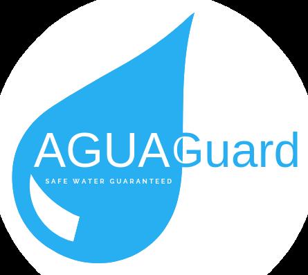 AguaGuard
